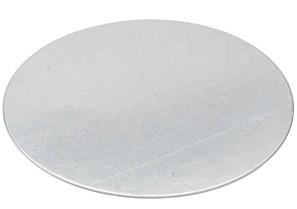 Bushing Penny, Steel, Size 3-1/2 Inch-0