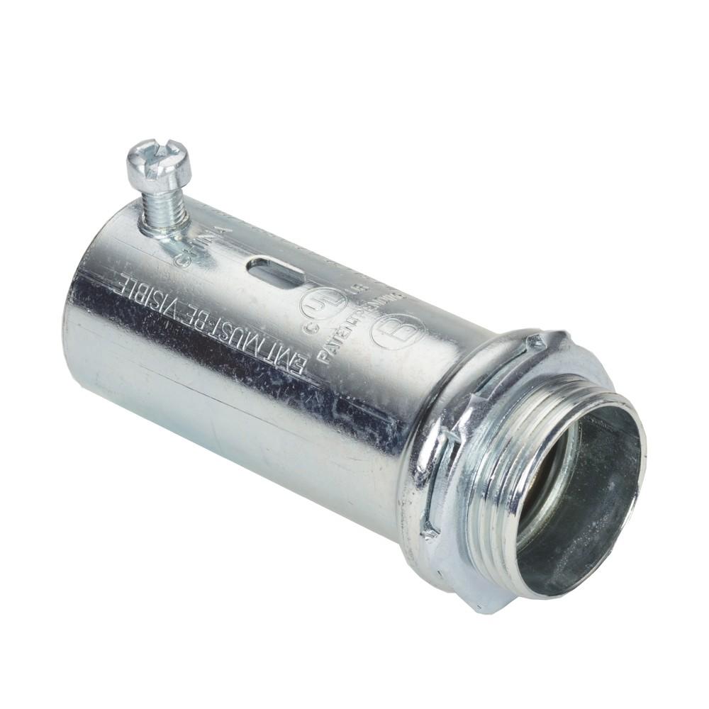 Mighty-Align® Steel SLP Slip Connectors-2
