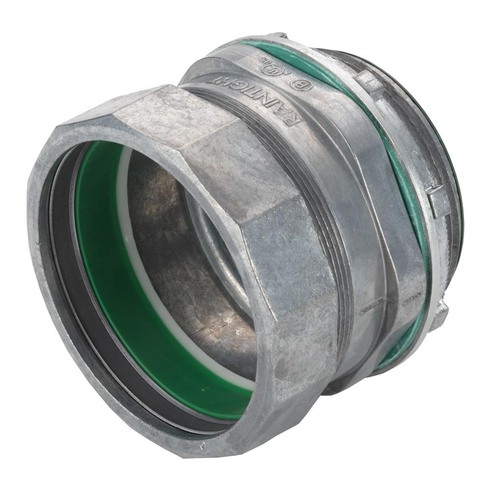 "3.5"" Raintight Insulated Connector-0"