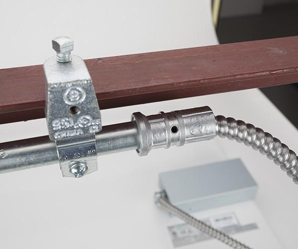 Bridgeport's Mighty-Merge® 280SPMB Transition couplings-3
