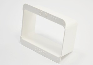 Box Extender/Insulator-0
