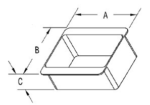 Box Extender/Insulator-1