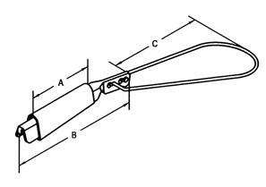 4-1/0 Wedge Grip-1