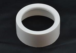 Bushing, Insulating, Polyethylene, Trade Size 2 1/2 Inch-0