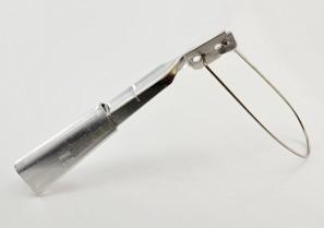 Wedge Grip-0