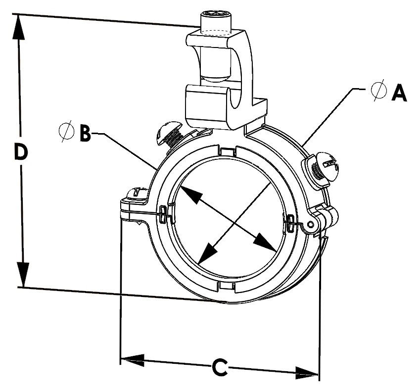 Mcm Wiring Diagram
