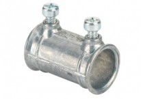 Recommended products - Coupling, Set Screw, Zinc Die Cast