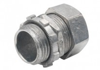 Recommended products - Connector, Compression, Zinc Die Cast, Size 1/2 Inch