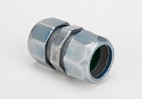 Recommended products - Raintight Compression Coupling