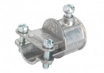 Recommended products - Coupling, Combination, Zinc Die Cast