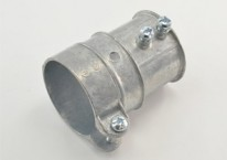 Recommended products - EMT to FMC Transition Coupling