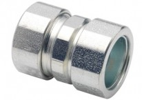 Recommended products - Made in the USA Steel Rigid Conduit Compression Coupling