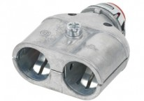 Recommended products - Insulated Duplex Whipper-Snap® Snap-In Connector