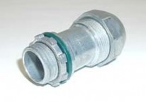 Recommended products - Mighty-Seal® Jacketed MC Cable Connector PVC MC/TECK CABLE CONNECTOR