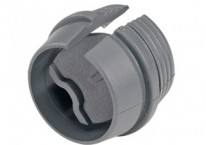 Recommended products - Connector, Snap-In, PVC, k.o. size 3/4