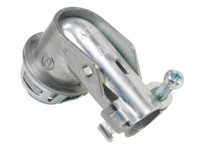 Recommended products - Single Screw 90° Connector, Whipper-Snap® Design