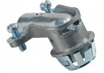 Recommended products - Whipper-Snap® Single Screw 90° Snap-In