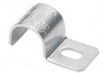 Recommended products - Strap, One Hole, Steel