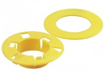 Recommended products - Bushing, Stud, Polypropylene