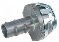 Recommended products - FMC Screw-In Snap-In Connector