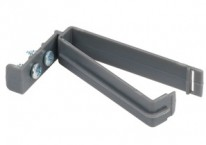Recommended products - Cable Bracket/Support