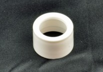 Recommended products - Bushing, Insulating, Polyethylene, Trade Size 1/2 Inch