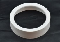 Recommended products - Bushing, Insulating, Polyethylene, Trade Size 4 Inch
