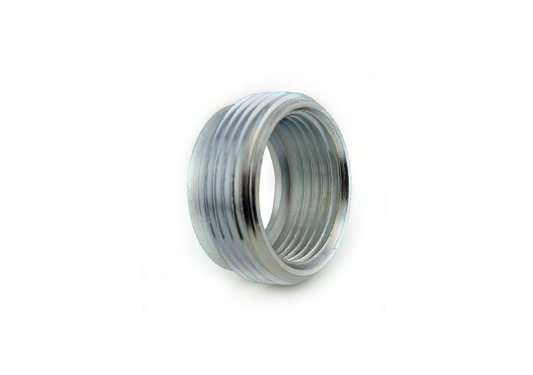 Bushing, Reducing, Steel, Size 1 1/4 - 1 Inch