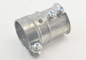 EMT to FMC Transition Coupling