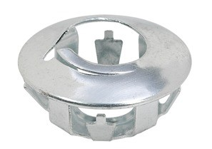 Screw-In Connector, Snap-In
