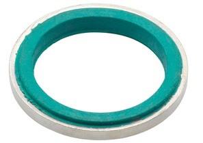 """2-1/2"""" Sealing Ring"""