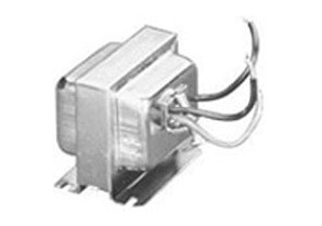 Class 2 Signaling Transformers. Low voltage power source for residential, commercial and industrial uses. Multiple Tap Secondaries, 8 or 16 volts with 20 VA, or 24 Volts with 30 VA