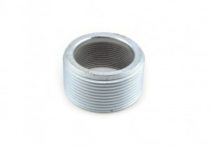 Bushing, Reducing, Malleable Iron