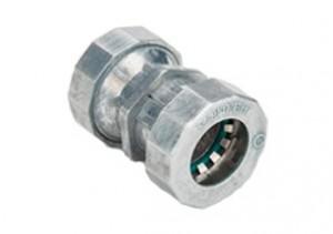 Mighty-Seal® Push-EMT® Raintight Couplings