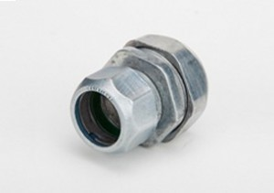 LTFMC Coupling, Combination, Zinc Die Cast