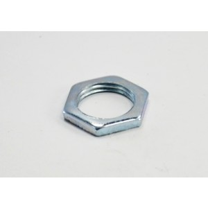 Locknut, Conduit, Steel