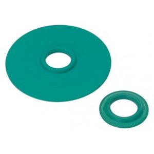 Mighty-Seal® Raintight Reducing Washers