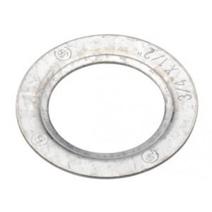 Washer, Reducing, Galvanized Steel