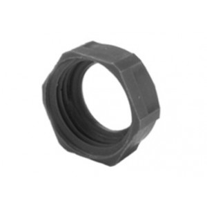 Bushing, Plastic - 150 Degrees C