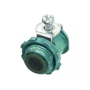 HCF GREEN® Cable Connector