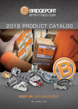 Full Size Contractor Catalog