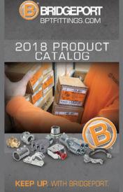 2018 Pocket Contractor Catalog