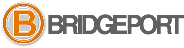 bridgeport-logo-2x