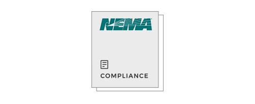 NEMA Bulletin 90 – Use of Anti-Short Bushings for MC Cable