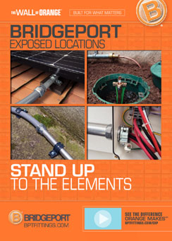 Exposed Locations Brochure