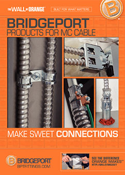 MC Products Brochure