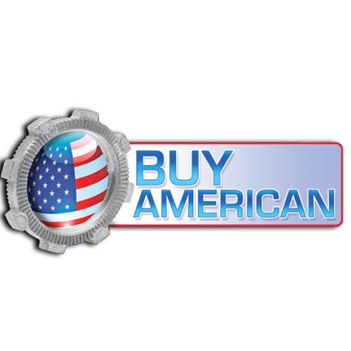 buyamerican square large